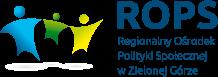 ROPS - Regionalny Ośrodek Polityki Społecznej w Zielonej Górze